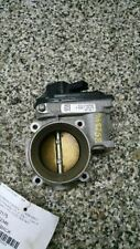 Throttle Body Assembly 2008 Sable Sku#2255453