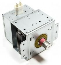 Magnetron 2M214 for microwave oven LG