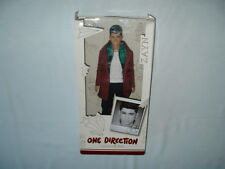 ONE DIRECTION Official ZAYN MALIK Pop Collector Doll Action Figure Toy With Box