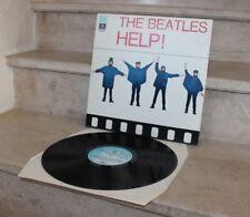 the beatles / Help !   3C064-04257 (réedition de 1981, italy)