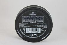Max Factor Pressed Powder Creme Puff 21g Natural 50