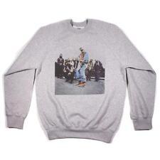 Mobb Deep Sweatshirt S-XXL Infamous Hip Hop rap supreme odb wu-tang shook ones