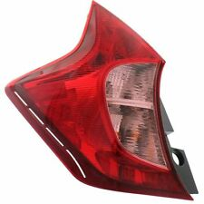 New Tail Light for Nissan Versa Note NI2800200C 2014 to 2016