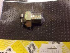 Renault 18,20 Reverse Light Switch 7700638949