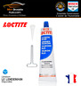 LOCTITE 5926 Joint Silicone Bleu 100ml Gamme PRO Réf. 1126639