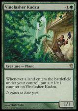 VINELASHER KUDZU NM mtg Jace vs Vraska Green - Creature Plant Rare