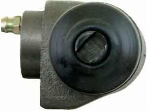 Wheel Cylinder Rear AllParts Fits Chevy Lumina Buick Electra & Cadillac DeVille