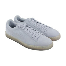 994e1d35f85dd8 PUMA PUMA Suede Classic Athletic Shoes for Men 7.5 Men s US Shoe ...