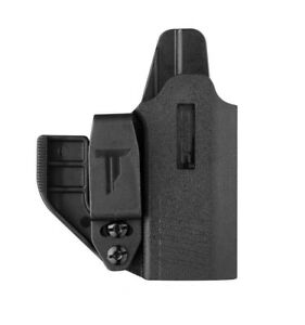 IWB/AIWB Claw Holster for SIG SAUER P365 - Ambi Right/Left Handed Appendix Carry