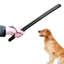 Pet Dog Training Soft Split Stick for Dogs Schutzhund Police K9 German Shepherd
