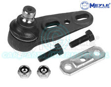 Meyle Front Lower Right Ball Joint Balljoint Part Number: 116 010 7174