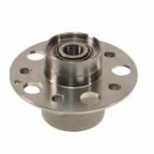 FRONT WHEEL HUB BEARING ASSEMBLY FOR MERCEDES CLK320-350-500 55AMG CLK550 1 SIDE