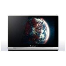 Lenovo Tablets 2.00 - 2.49GHz Processor Speed