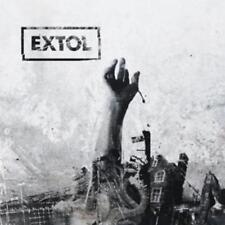 Extol - Extol (Limited Edition) /4