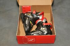 New listing Nordica Junior Ski Boot Size 17.5 (Youth Shoe Size US 11)
