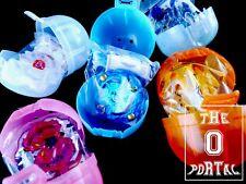 TAKARA TOMY Beyblade BURST BG11 Random LayerCollection Vol11 Set V.JP-ThePortal0