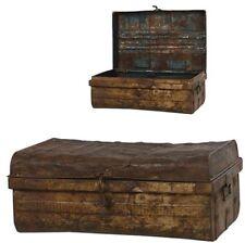 Cedar Living Room Trunks and Chests | eBay