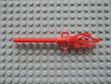 98313//76116 NOUVEAU Lego bras robotisé Exo-Force//Bionicle-Gris foncé 20 X