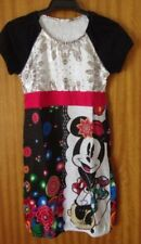 Minnie Mouse Summer Dresses for Girls