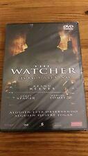 THE WATCHER JUEGO ASESINO DVD KEANU REEVES PRECINTADA NUEVA