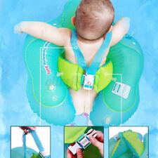 Babyschwimmring Baby Schwimmhilfe Hals Schwimmring Schwimmkragen Halsschwimmring