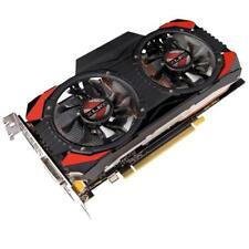 PNY NVIDIA GeForce GTX 1060 OC Gaming Graphics Card Gddr5 6 GB Kf1060gtxxg6gep