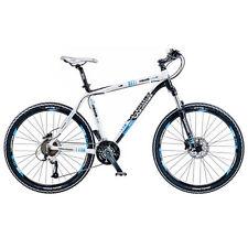 Universelle Fahrräder mit 26 Zoll Rahmengröße