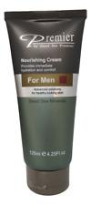 Premier Dead Sea Nourishing Cream For Men 125ml/4.25oz
