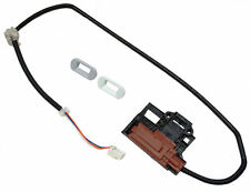 W10404050, Clothes Washer Latch Assembly for Whirlpool