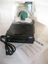 4GB Kurzweil K2000 K2661 K2500 SCSI Hard drive disk recorder sampler Keyboard