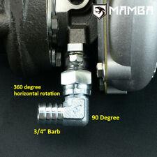 efr in Car Parts | eBay