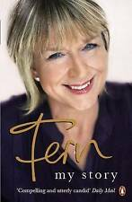 Fern: My Story by Fern Britton (Paperback, 2009) New Book