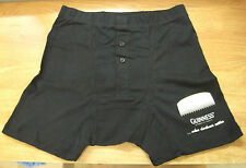 IRELAND GUINNESS OFFICIAL MERCHANDISE PINT HEAD BREWED IN DULIN S BOXER SHORTS
