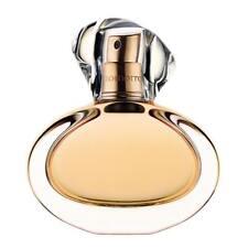 Avon TTA Tomorrow für sie Edp-spray - Parfum