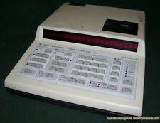 Logic Generator-IGA  ROHDE $ SCHWARZ  344.0015.03