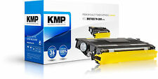 ORIGINALE KMP Toner per Brother tn-2000 HL 2030 2040 2070 n fax 2820 tn2000
