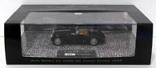 Modellini statici di auto, furgoni e camion MINICHAMPS in resina per Alfa Romeo