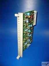 Siemens simatic s5 6es5475-3aa11 6es5-475-3aa11 v.05
