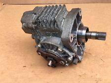 VW AU SE Winkelgetriebe Verteilergetriebe Winkel Verteiler Getriebe 0A6409053AB