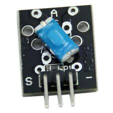 KY-020 Tilt Switch Module Sensor Arduino Pi Pic Arm AVR UK