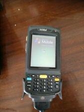 Battery for Symbol Mc70 1800 mAh Li-ion