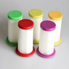 Sostituzione Del Filtro Aspirapolvere Filtro HEPA 5 Pezzi, Adatto Per La