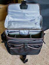 MindShift Gear Exposure 13 Shoulder Bag