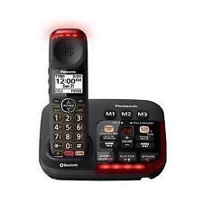 panasonic answering machine owners manual sample user manual u2022 rh userguideme today Panasonic Answering Machine Setup Panasonic Answering Machine Remote Codes