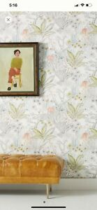 Anthropologie Desert Wallpaper