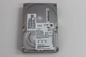 IBM 06P5240 20.4GB IDE HARD DRIVE 06P5136 QUANTUM QML2000LD-A LD20A011-01 20.4AT