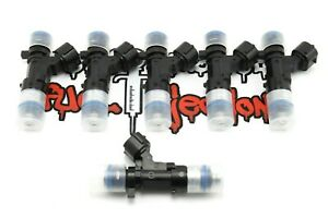 720cc Bosch Fuel injectors FITS Nissan 350z 370z Maxima Altima VQ30 VQ35 VH37