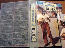 Les Triomphes Du Blues [20 CD Box] John lee Hooker Muddy Waters T Bone Walker