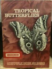 Alexander King - Tropical Butterflies EP Mint- ZLP 53702 Vinyl 1960 Record