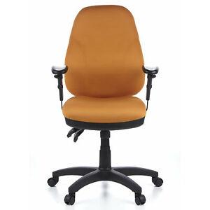 Sedia da ufficio professionale ZENIT PRO hjh OFFICE Sedia da ufficio / sedia